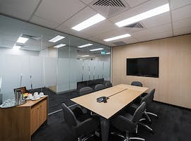 Coworking spaces in Hornsby, serviced office at Hornsby, image 1