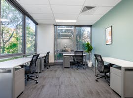 Work more productively in a shared office space in Regus Hornsby, coworking at Hornsby, image 1