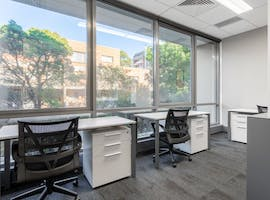 Regus  Hornsby, private office at Hornsby, image 1