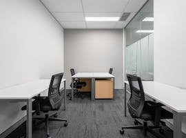 Offices for 3-4 people in Hornsby, serviced office at Hornsby, image 1