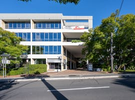 Rent your office space for 5-6 people in Hornsby, serviced office at Hornsby, image 1