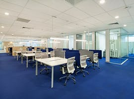 Rent your office space for 5-6 people in Heidelberg , serviced office at 486 Lower Heidelberg Road, image 1
