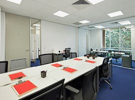 Rent your private office space in Heidelberg , serviced office at 486 Lower Heidelberg Road, image 1