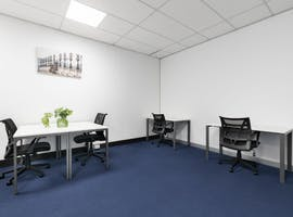 Regus Heidelberg , private office at 486 Lower Heidelberg Road, image 1