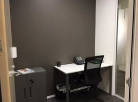 Quality, flexible spaces available now, hot desk at Osborne Park, image 1