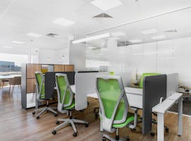 Join a collaborative coworking environment in Regus Osborne Park , coworking at Osborne Park, image 1