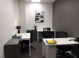 Coworking spaces in Osborne Park , hot desk at Osborne Park, image 1