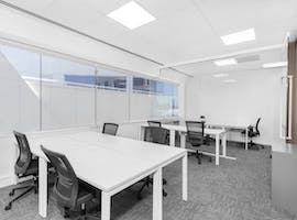 Fully serviced private office space for you and your team in Regus Osborne Park , serviced office at Osborne Park, image 1