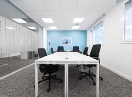 Rent your office space for 5-6 people in Osborne Park , serviced office at Osborne Park, image 1