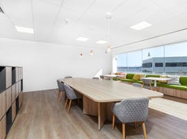 Move into ready-to-use open plan office space for 10 persons in Regus Osborne Park, private office at Osborne Park, image 1
