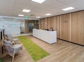 Rent your private office space in Osborne Park , serviced office at Osborne Park, image 1