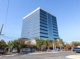 Rent your private office space in Gold Coast, 50 Cavill Ave, hot desk at 50 Cavill Avenue, image 1