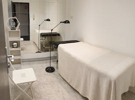 Lash Bar , private office at Royal Arcade Bondi Junction, image 1