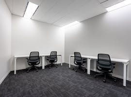 Professional office space in Regus Gateway Business Center on fully flexible terms, serviced office at Gateway Business Center, image 1