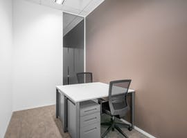 All-inclusive access to professional office space for 2 persons in Regus Gateway Business Center , serviced office at Gateway Business Center, image 1