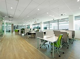 Rent your private office space Canberra, Gateway Business Center , serviced office at Gateway Business Center, image 1