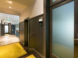 Hot Desk In The Heart Of Potts Point. Easy Access To CBD And Eastern Suburbs, image 1