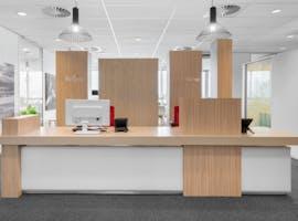 Virtual office in Regus Surfers Paradise, hot desk at Gold Coast, Surfers Paradise, image 1