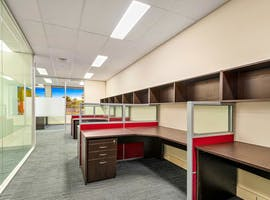 Hot Desking, hot desk at 1012 Doncaster Road, Doncaster East, image 1