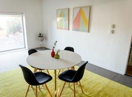 Workshop at 79 Stirling Hwy House, image 1
