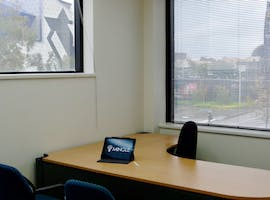 Private office at Mingle Australia Co-working and Business Support, image 1