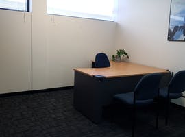 Office 3.11, private office at Mingle Australia Co-working and Business Support, image 1