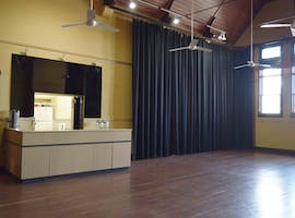 FUNCTION ROOM | MIDLAND JUNCTION ARTS CENTRE, creative studio at Midland Junction Arts Centre, image 1