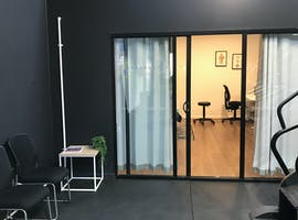 Treatment Room, multi-use area at Infinite Fitness Peninsula, image 1