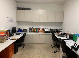 Private office at private office, image 1