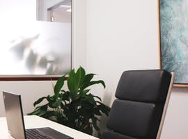 Northcote Private Office, serviced office at Studio 42 Workspaces, image 1