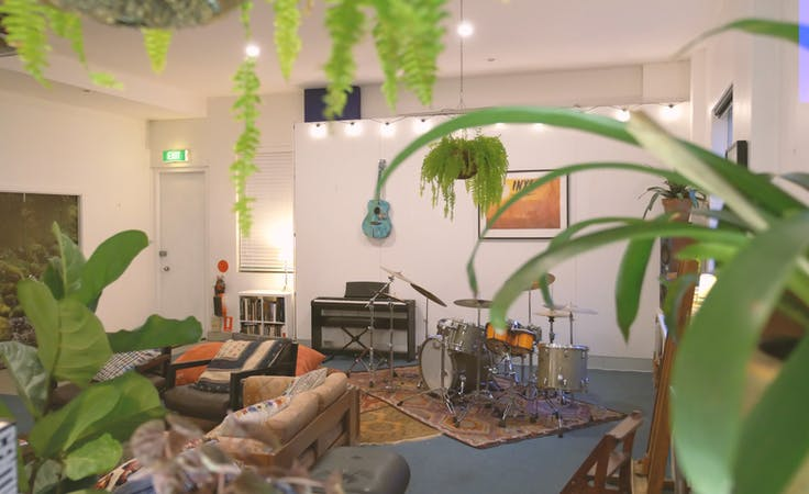 Photographic Studio, creative studio at Thirdman Creative Studios, image 2