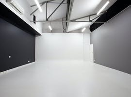 Studio 1, creative studio at 19 Ireland Street, image 1
