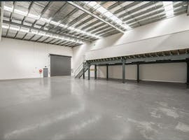 Multi use space, creative studio at HUGE Natural light filled warehouse, image 1