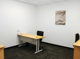 Room 6 (Upstairs), serviced office at Sphere Offices, image 1