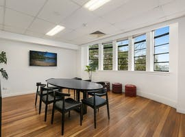 The Dojo, private office at Amazing Co-Working Office in the Heart of Paddington, image 1