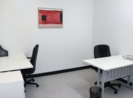 Ground Floor room with easy access to reception, private office at Sphere Offices, image 1