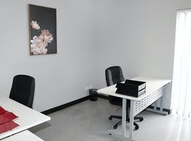 G10 (Ground Floor Room), serviced office at Sphere Offices, image 1