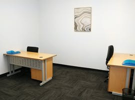 Room 5 (Upstairs), serviced office at Sphere Offices, image 1