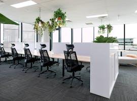 Hot Desk 6 , image 1