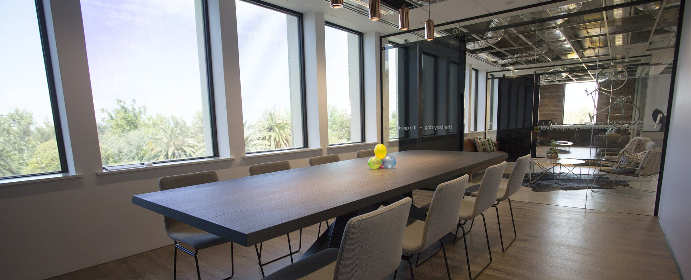 Dedicated desk at RC Spaces, image 3