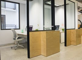 Private office at RC Spaces, image 1