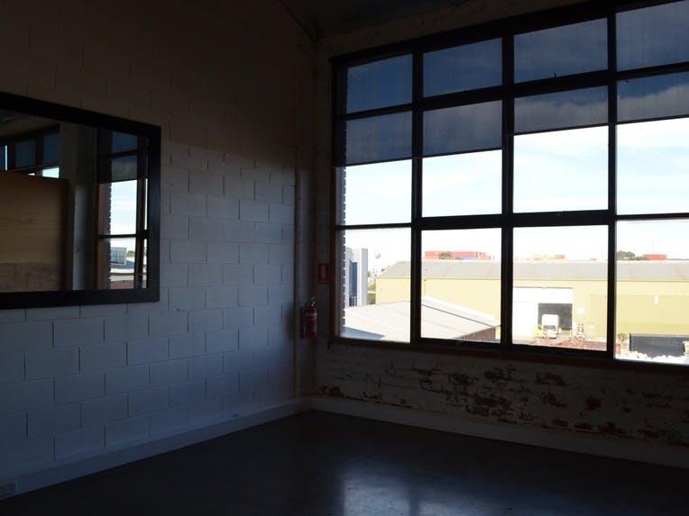 Studio 4, creative studio at The Cottonmills, image 5
