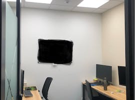Private office at Office for lease 207 Kent Street Sydney NSW 2000, image 1