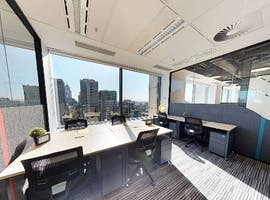 7 Person Private Office | Premium Business Address, image 1