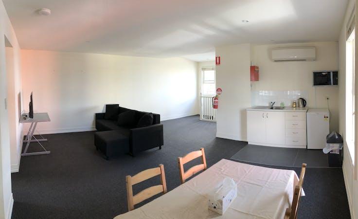 Shared office at Level 1, 224 Pakington Street, image 1
