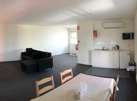 Shared office at Level 1, 224 Pakington Street, image 1