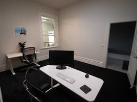 3 room office, private office at Nicholson Village, image 1