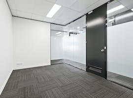 Private office at Collingwood Business Centre, image 1