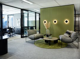 Suite 20.01, private office at 60 Castlereagh Street, image 1