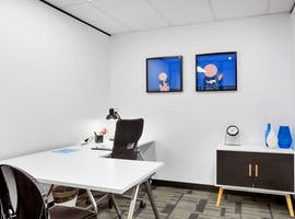 Suite 13, private office at Anytime Offices Botany, image 1